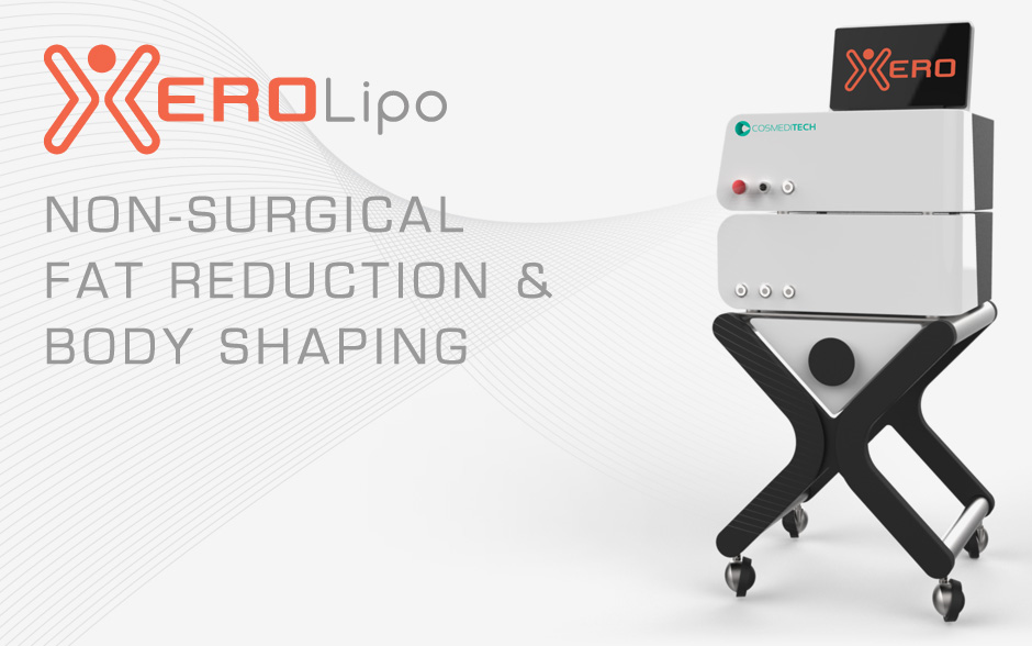 xero-products-lipo