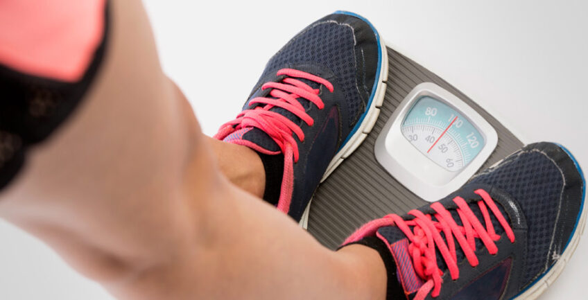 3 Mistakes to Avoid During Weight Loss